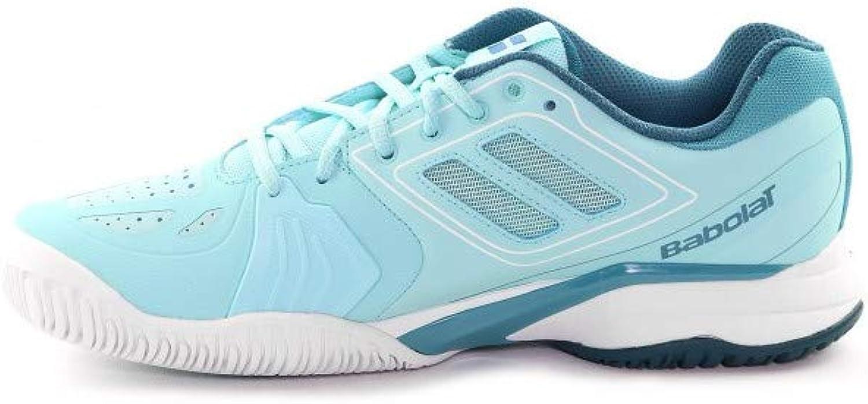 Babolat Propulse Team AC Wns 31S16447BLEU Tennis