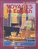 Voyages in English, Caroline Murray Dimick, 0829413243