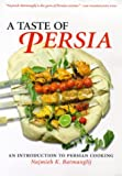 A Taste of Persia: Introduction to Persian Cooking