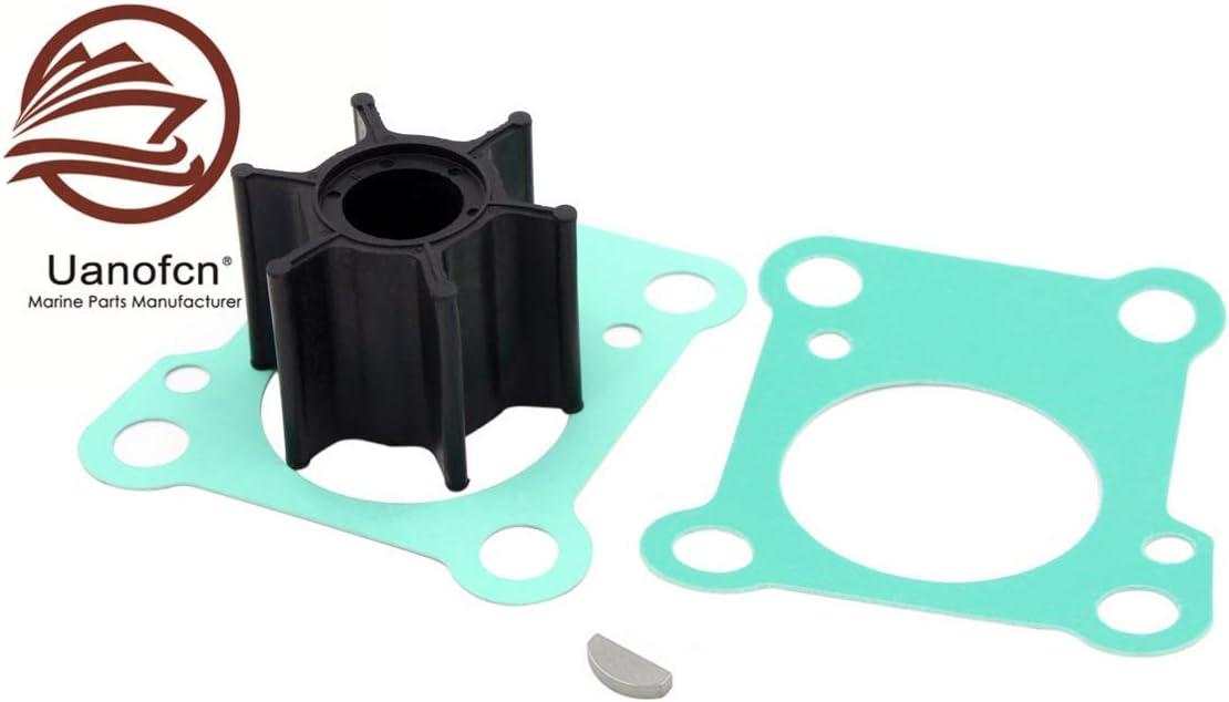 New Water Pump Service Kits Honda Ob sierra 18-3282 Fits BF35//45 BF40//50 Repla