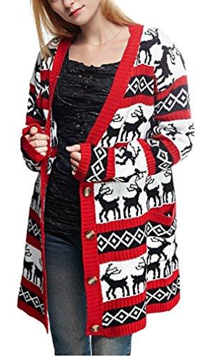 Buy tacky christmas outfits
