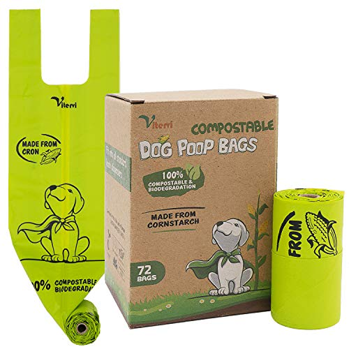 Best Dog Bags