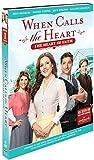 Buy When Calls The Heart: The Heart Of Faith