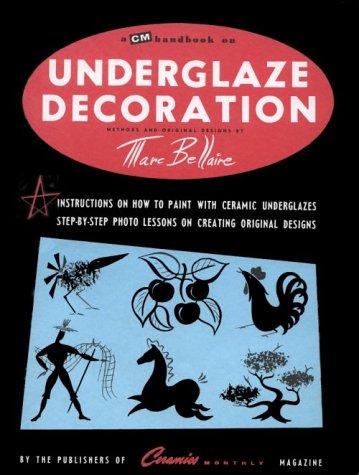 a-cm-handbook-on-underglaze-decoration-methods-and-original-designs