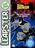 : GAME Batman