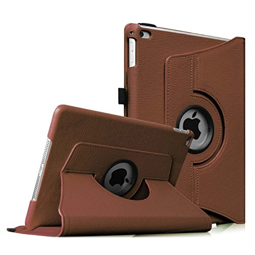 Fintie iPad Air Case Rotating