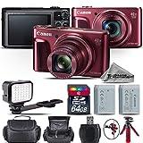 TriStateCamera CANPSSX720RDKC