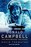 Donald Campbell, David Tremayne, 0593050584