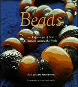 {{LINK{{ Beads: An Exploration On Bead Traditions Around The World. impuso Inmarsat excited highest Place baratos module returns