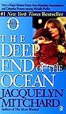 Deep End of the Ocean