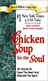 Chicken Soup for the Mother's Soul, Jack L. Canfield and Mark Victor Hansen, 1558749209