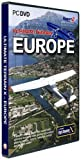 Ultimate Terrain x - Europe (PC DVD)