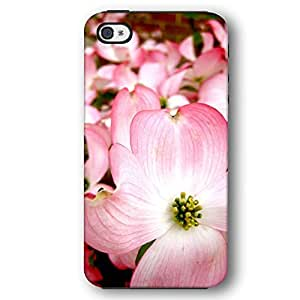 Holland Flowers Tulips Orange Yellow For HTC One M9 Case Cover Armor Phone Case