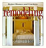 how to remodel a house New Remodeling Book: Your complete guide to planning a dream project