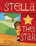 Stella the Star, Mark Shulman, 0802788955