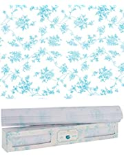 Scentennials Sea Fresh (12 Sheets) Scented Drawer Liners