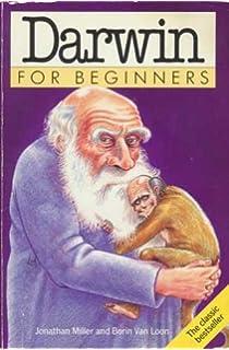 Darwin For Beginers