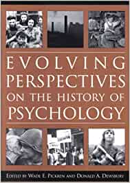 Download free Evolving perspectives on the history of