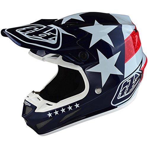 Troy Lee Helmets - 6