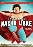 Nacho Libre (Special Collectors Edition)