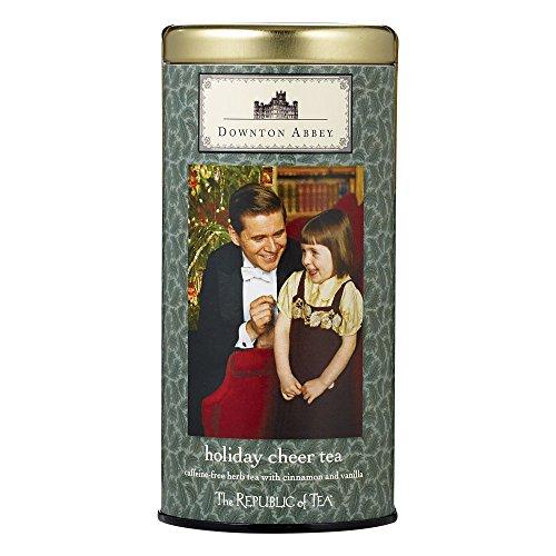 the-republic-of-tea-downton-abbey-holiday-cheer-tea-36-tea-bags-herbal-christmas-tea