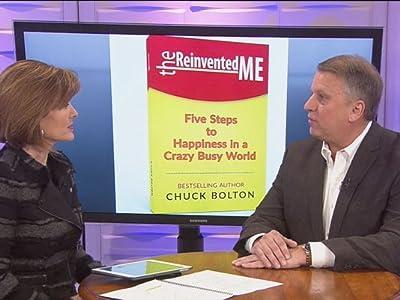 Chuck Bolton
