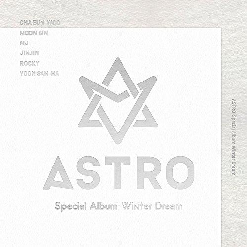 astro-astro-special-album-winter-dream-cd-photobook-pre-order-benefit-folded-poster-extra-gift-photo