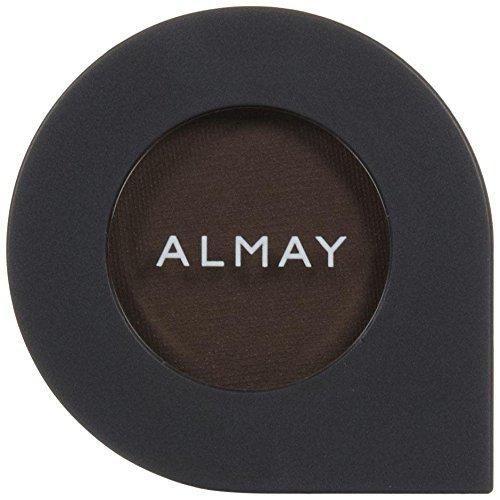 Almay Shadow Softies, Hot Fudge