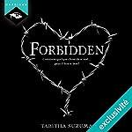 Forbidden | Tabitha Suzuma
