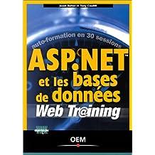 ASP.NET ET LES BASES DE DONNÉES