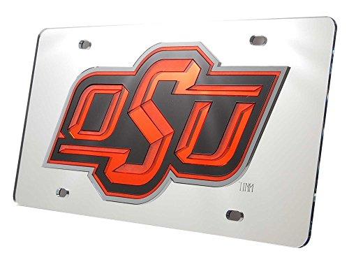Oklahoma State University Merchandise - 8