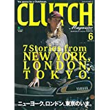 CLUTCH Magazine サムネイル