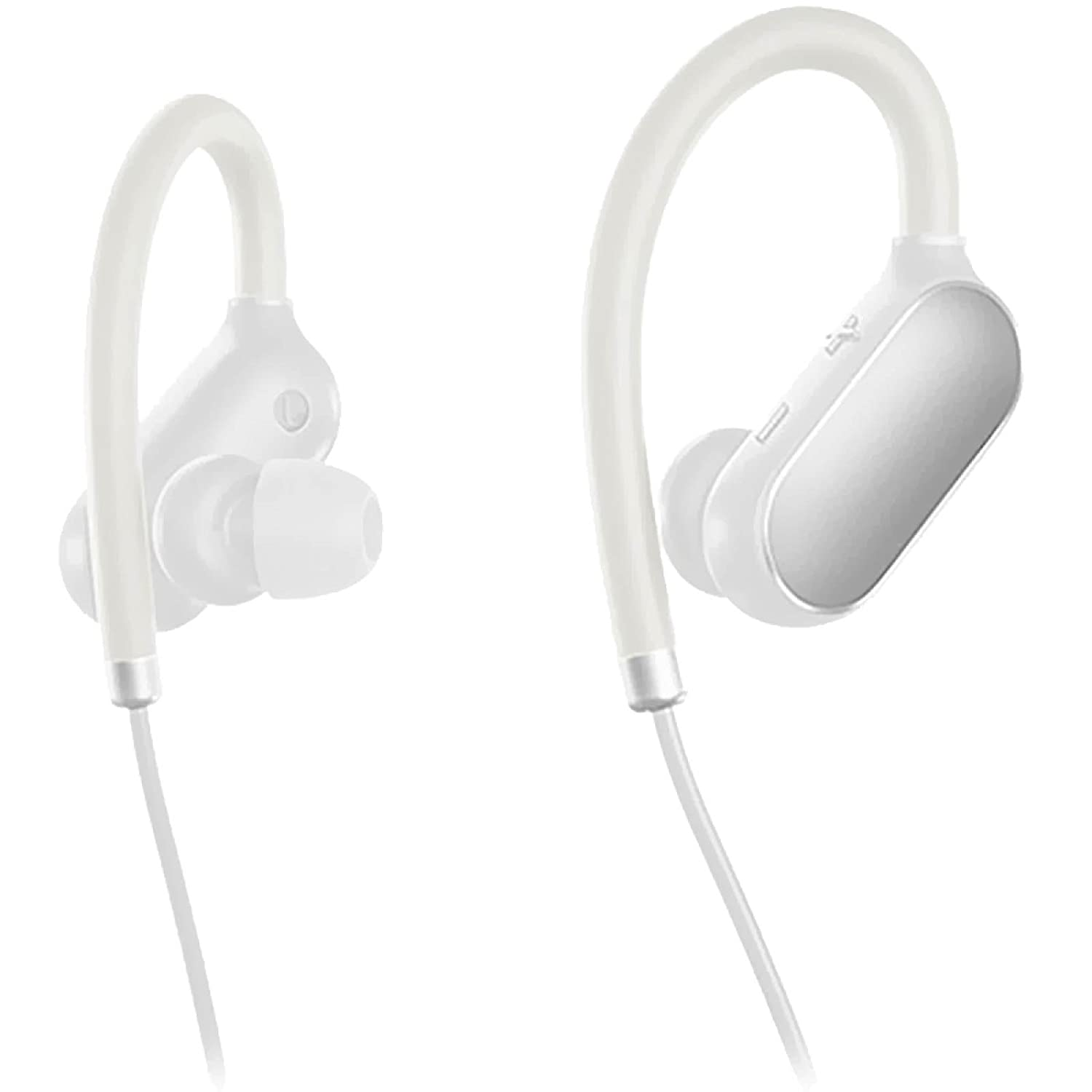 Cascos Inalambricos Xiaomi https://amzn.to/2MizQIF