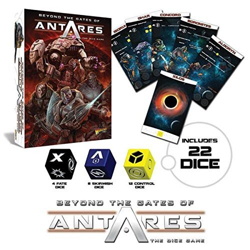 beyond-the-gates-of-antares-dice-game