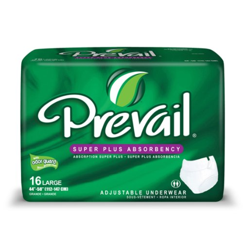 first-quality-prevail-adjustable-underwear-44-58-inch-large-moderate-heavy-absorbency