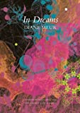 In Dreams, Diane Meur, 0857420291