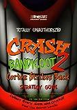 Crash Bandicoot 2, Totally Unauthorized Video Game