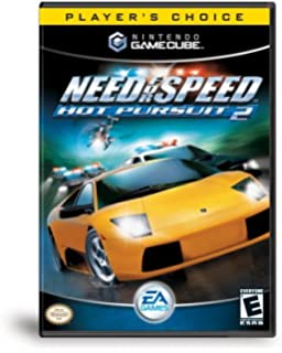 Need for speed underground 2 save game tomash sims 2 free game download