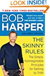 The Skinny Rules: The Simple, Nonnego...