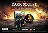 Dark Souls II (Black Armor Edition) - Xbox 360 Black Armor Edition
