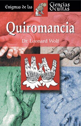 Tratado De Quiromancia - PDF Free Download