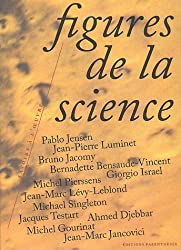 Figures de la science