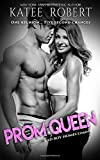 Prom Queen (Bad Boy Homecoming) (Volume 3)