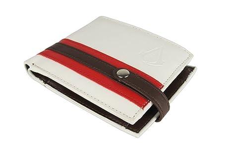 Spielekonsole Playstation Brieftasche Retro Und Super Cool Geldbörsen Leder Geldbörse Bi-fold Herrenbekleidung & Zubehör