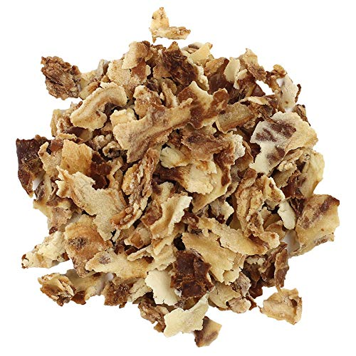 Frontier Co-op Beans, Pinto Flakes, Certified Organic 1 lb. Bulk Bag by Frontier Co-op