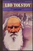 Leo Tolstoy (Modern Critical