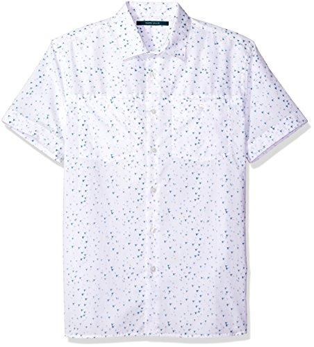 Buy arrow dress shirts short sleeve - 5