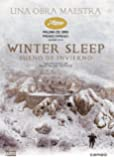 Sueño De Invierno (Winter Sleep) [DVD]