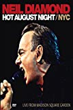 Buy Hot August Night / NYC [DVD]