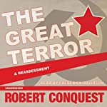 The Great Terror: A Reassessment | Robert Conquest